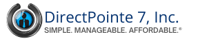 DirectPointe 7, Inc